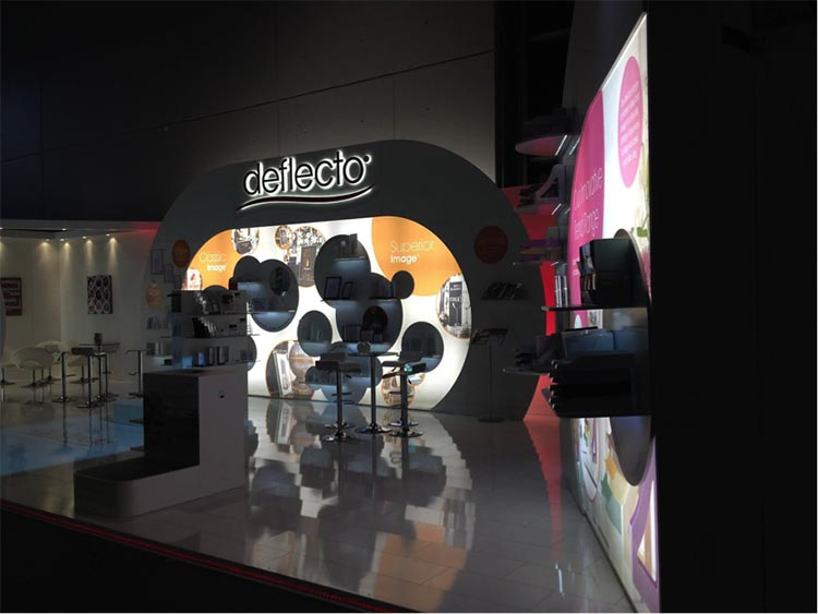 deflecto-exhibition-stand-