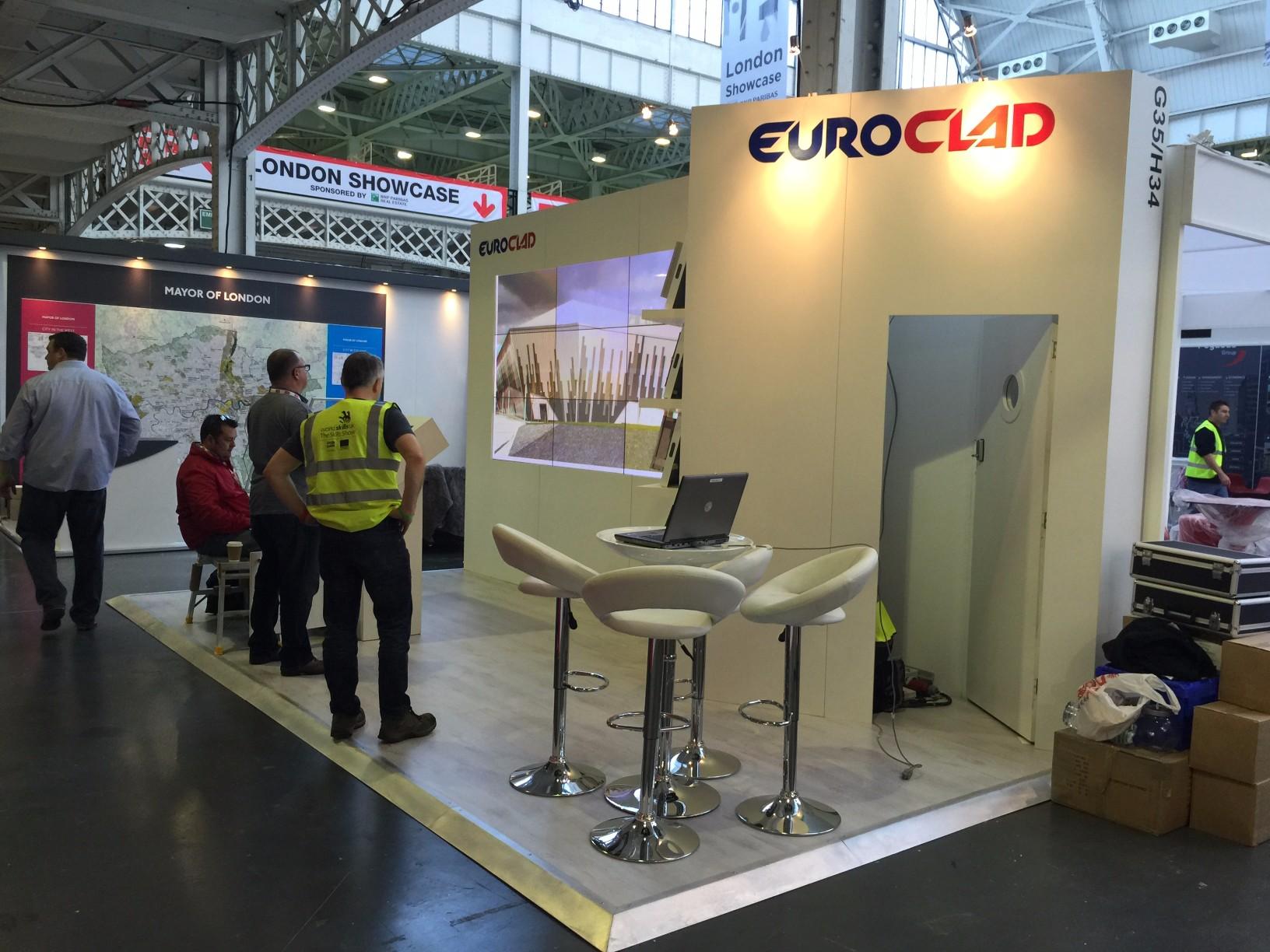 euroclad-mipim